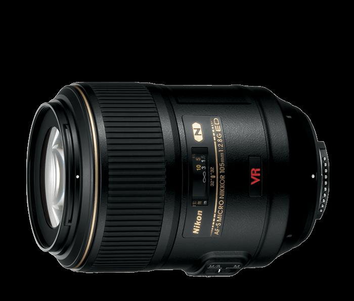 2160_AF-S-VR-Micro-NIKKOR-105mm-f-2.8G-IF-ED_front